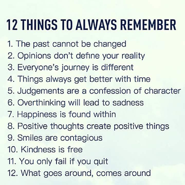 12-things-always