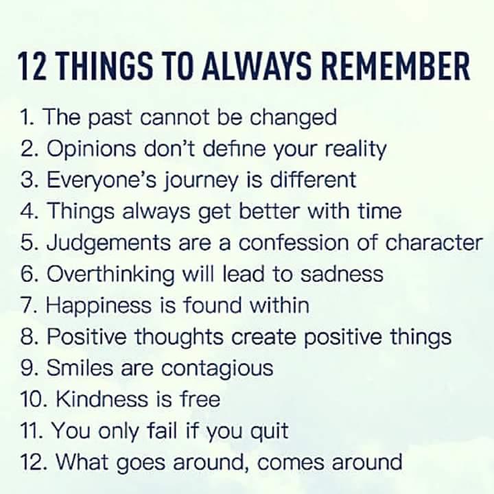12-things-always