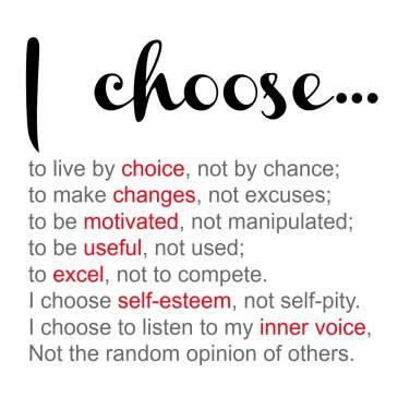 i-choose